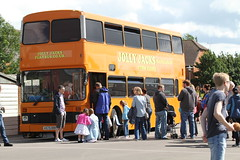 IMG_2904 (Thimp1) Tags: school fete scholl cawston