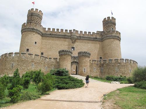 El Castillo de Manzanares El Real (2 van 32).jpg