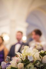 S&G wedding (Elvijs Vitins) Tags: wedding colors canon lens blackwhite photographer latvia justmarried helios rga latvija jelgava bauska m39 kzas helios40 85mm15 rzekne fotogrfs kzufotogrfs kzudiena