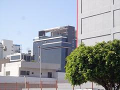 Tijuana, Mexico (Tijuana, Baja California, Mexico since2007) Tags: tijuana tijuanamexico mexico bajacalifornia torrecosmopolitan torrecosmopolitantijuana