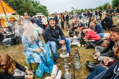 RubenVanVliet_Zaterdag-45 (Welcome to the Village) Tags: gezellig foodcorner zaterdag sfeer waterpijp rubenvanvliet wttv16