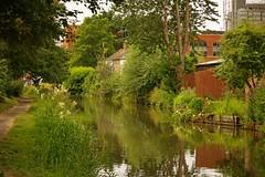 1295-04L (Lozarithm) Tags: aylesbury bucks canals guc landscape pentaxzoom k1 28105 hdpdfa28105mmf3556eddcwr