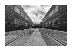 zollverein_2016_3340 (rollertilly) Tags: zollverein zeche kohle bergbau weltkulturerbe essen steinkohle bergwerk ruhrgebiet welterbe unesco architektur