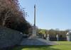 Irish National War Memorial Gardens [April 2015] REF-103676