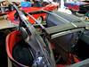 17 Alfa Romeo Spider Typ 916 1994-2005 Montage ss 14