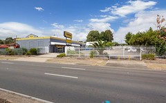 200-204 Great Western Highway, St Marys NSW