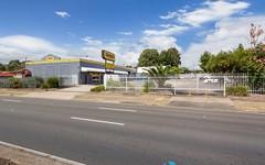 200-204 Great Western Highway, St Marys NSW