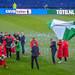 20150503 - 115 - Bekerfinal 2015 PEC Zwolle - FC Groningen 0-2.jpg