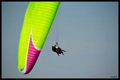 La Colina 11 Abril 2015 (27) (LOT_) Tags: nova la fly flying wind lot paragliding colina gijon mentor parapente windtech flyasturias