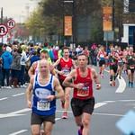 "Manchester Marathon 2015 <a style=""margin-left:10px; font-size:0.8em;"" href=""http://www.flickr.com/photos/30124521@N00/16993883597/"" target=""_blank"">@flickr</a>"
