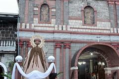 Sta. Maria Jacobe 2015 (@iamjayarrb) Tags: santa church photography catholic philippines saints holy p procession laguna tradition poon semana santo pinoy semanasanta salubong pilipinas lent holyweek lenten 2015 panata prusisyon cuaresma lilok lumban pabasa stamariajacobe lentenexhibit lent2015