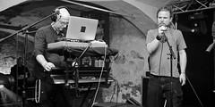 sanctum @ elektroanschlag 2015 (s.alt) Tags: music festival concert industrial electronicmusic ambient electro noise electronic ea sanctum elektroanschlag ea15 wwwelektroanschlagde elektroanschlag2015 ea2015