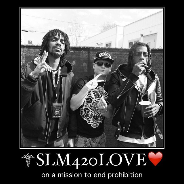 #SLM420LOVE❤️ Hempy #420 You cant spell #Healthcare without #THC #iLove💚 #Cannabis #Hemp #Marijuana #Medibles #Weed #Shatter #Wax #Dabs