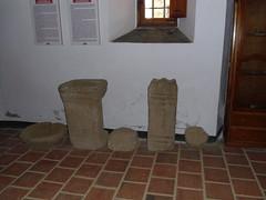 Granadilla, Cáceres (Rosaternero) Tags: naturaleza rural spain pueblo ruinas museo turismo cáceres granadilla puebloabandonado extremadura geografíafísica