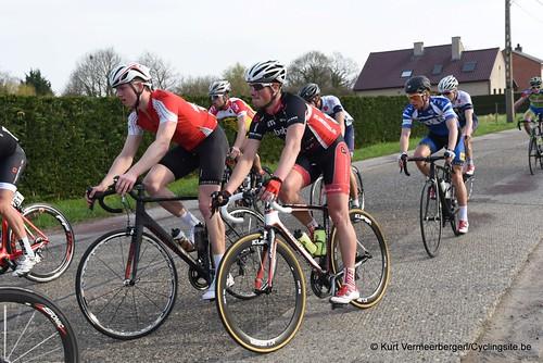 Heist Zonderschot 100415 (498)