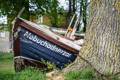 2015-04-30-Stralsund-20150430-171543-i228-p0003-ILCE-6000-50_mm-.jpg