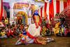 Hold on to the dream... (Kaushik..) Tags: gajan gajanfestival lordshivamakeup shivamakeup charak charakpuja photography gajanphotography facepainting colouredfaces festivalsofwestbengal nikond7100 photographnikon d7100 facesphotography portrait people culture kalimakeup maakali kalithakur festivalsofindia lordshiva shiva shivathedestroyer shibthakur bhagwanshiv shivagajangajanstory gajanseries gajanphotoessay tapestrykaushik tapestryphotography kaushikphotography nikon nikond7100photographs nikond7100photography nikond7100india peoplephotographyindia indianportraits peopleindia indianpeoplephotography portraitsfromindia rootsindia coloursofindia indianstreetportrait indianpeople captioncourtesypinkfloyd