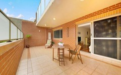 8/90-100 Edwin Street North, Croydon NSW