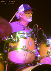 DPP_7060 (capitoltheatre) Tags: robert reed kids dead europe hamilton tommy billy grateful aron 72 randolph the mathis magner billkreutzmann portchesterny thecapitoltheatre