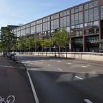 2009 Eindhoven 00641 thumbnail