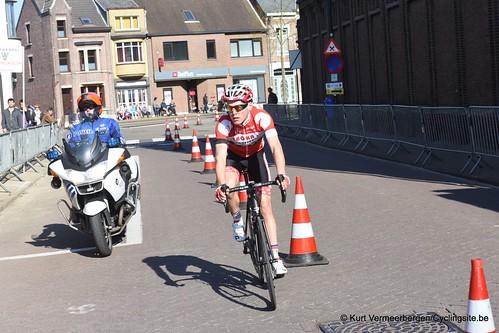 1000 euro race (90)