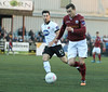 Dundalk 3 - 0 Galway United (ExtratimePhotos) Tags: richie towell