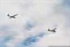 Самолет и планер (equinox.net) Tags: iso200 300mm f80 11600sec 70300mmf4556