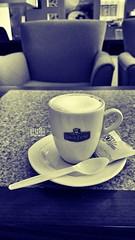 #blackandwhite #hdr# # # # # #_ #_ # # #_ #javatime  #coffee #cafe #instacoffee #cafelife #caffeine #hot #mug #drink #coffeeaddict #coffeegram #coffeeoftheday #cotd #coffeelover #coffiecup # (photography AbdullahAlSaeed) Tags: blackandwhite bw hot coffee cafe drink mug coffeemug caffeine hdr coffeeaddict coffeelover  cafelife coffeelove  cotd  coffiecup coffeelife coffeeholic javatime  coffeeoftheday coffeegram   instacoffee