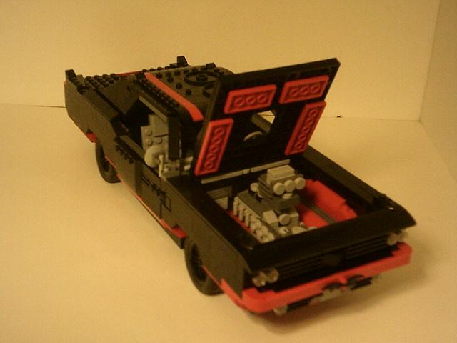 BatCharger2