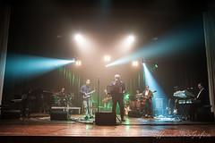 OFG_9257 (Officina FotoGrafica) Tags: teatro nikon live musica pino daniele officina fotografica socrate d610 catellana d700