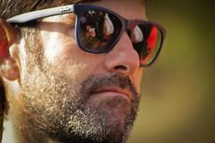 23042015-IMG_6917 (Luigi Mengato) Tags: nature training living outdoor tet belgio experiential ialt team2015