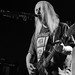 Dinosaur Jr. @ The Sinclair 4.27.2015
