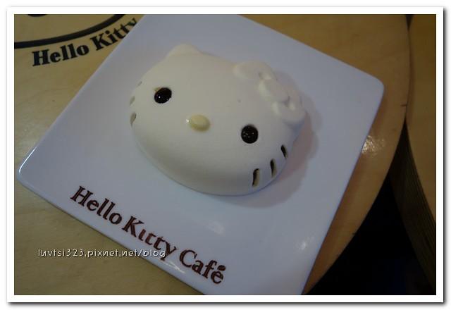 HelloKittyCafe57