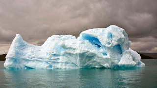 Iceberg 11