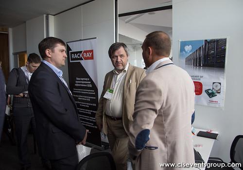 ADCAC&AIPBIT-2015 (Perm, 21.05)