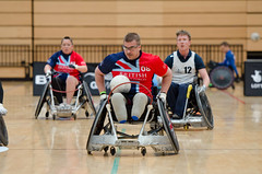 BT National Championships Help for Heroes (Martin Saych photography) (1)