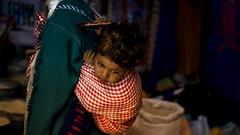 Marrakech #1 (Alessio Centamori PH) Tags: street 50mm child marocco marrakech viaggio reportage alessiocentamori
