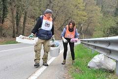 Spazzatura-Kilometrica-2016-Vincitori-24