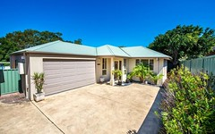 171C Old Main Road, Anna Bay NSW