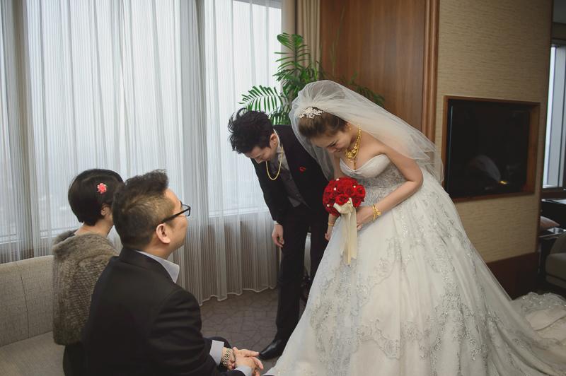 26633264723_fca1cbe4a7_o- 婚攝小寶,婚攝,婚禮攝影, 婚禮紀錄,寶寶寫真, 孕婦寫真,海外婚紗婚禮攝影, 自助婚紗, 婚紗攝影, 婚攝推薦, 婚紗攝影推薦, 孕婦寫真, 孕婦寫真推薦, 台北孕婦寫真, 宜蘭孕婦寫真, 台中孕婦寫真, 高雄孕婦寫真,台北自助婚紗, 宜蘭自助婚紗, 台中自助婚紗, 高雄自助, 海外自助婚紗, 台北婚攝, 孕婦寫真, 孕婦照, 台中婚禮紀錄, 婚攝小寶,婚攝,婚禮攝影, 婚禮紀錄,寶寶寫真, 孕婦寫真,海外婚紗婚禮攝影, 自助婚紗, 婚紗攝影, 婚攝推薦, 婚紗攝影推薦, 孕婦寫真, 孕婦寫真推薦, 台北孕婦寫真, 宜蘭孕婦寫真, 台中孕婦寫真, 高雄孕婦寫真,台北自助婚紗, 宜蘭自助婚紗, 台中自助婚紗, 高雄自助, 海外自助婚紗, 台北婚攝, 孕婦寫真, 孕婦照, 台中婚禮紀錄, 婚攝小寶,婚攝,婚禮攝影, 婚禮紀錄,寶寶寫真, 孕婦寫真,海外婚紗婚禮攝影, 自助婚紗, 婚紗攝影, 婚攝推薦, 婚紗攝影推薦, 孕婦寫真, 孕婦寫真推薦, 台北孕婦寫真, 宜蘭孕婦寫真, 台中孕婦寫真, 高雄孕婦寫真,台北自助婚紗, 宜蘭自助婚紗, 台中自助婚紗, 高雄自助, 海外自助婚紗, 台北婚攝, 孕婦寫真, 孕婦照, 台中婚禮紀錄,, 海外婚禮攝影, 海島婚禮, 峇里島婚攝, 寒舍艾美婚攝, 東方文華婚攝, 君悅酒店婚攝,  萬豪酒店婚攝, 君品酒店婚攝, 翡麗詩莊園婚攝, 翰品婚攝, 顏氏牧場婚攝, 晶華酒店婚攝, 林酒店婚攝, 君品婚攝, 君悅婚攝, 翡麗詩婚禮攝影, 翡麗詩婚禮攝影, 文華東方婚攝