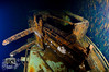 Zenobia Wreck (ShaunMYeo) Tags: cyprus scubadiving wreck cipro zenobia larnaca kipar zypern underwaterphotography kypros kıbrıs chypre chipre kypr cypr cypern kýpur kipr sipra ikelite kipras ciper cipru ciprus xipre siprus кипр قبرص syprus kipra kipro قبرس 塞浦路斯 κύπροσ кипър キプロス síp ċipru 키프로스 кіпр кипар kupelo sayprus qipro सायप्रस সাইপ্রাসদ্বিপ küpros સાયપ્રસ cyprum साइप्रस ประเทศไซปรัส சைப்ரஸ் კვიპროსი קַפרִיסִין ಸೈಪ್ರಸ್ ប្រទេសសាយព្រឺស qibrîs سیپروس ਸਾਈਪ੍ਰਸ saipurasi ڪپرس සයිප්රසයේ సైప్రస్ קיפראס ቆጵሮስ സൈപ്രസ് kaiperu sayiprasi