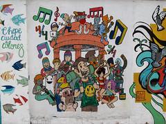 "San José <a style=""margin-left:10px; font-size:0.8em;"" href=""http://www.flickr.com/photos/127723101@N04/26765019662/"" target=""_blank"">@flickr</a>"