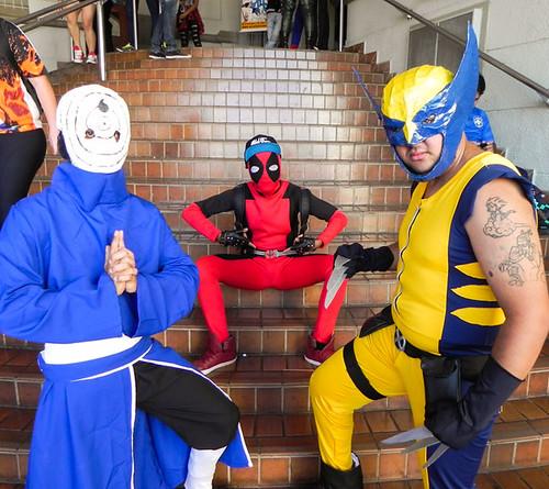 17-pira-anime-fest-especial-cosplay-3.jpg