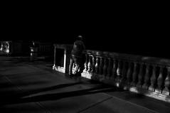 Kool Change  !!!! (imagejoe) Tags: street vegas people white black reflections photography nikon shadows photos nevada strip