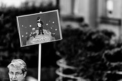 #MarcheContreMonsanto (DeGust) Tags: blackandwhite bw streets switzerland europa europe suisse noiretblanc crowd protest streetphotography greenpeace pop nb foule wwf manifestation 1110 monsanto vaud morges attac ecologie romandie militantisme lesverts manifestants militancy solidarits stopogm uniterre stopmonsanto marchagainstmonsanto gaucheenmouvement partiouvrierpopulaire marchecontremonsanto panswiss panswissorg