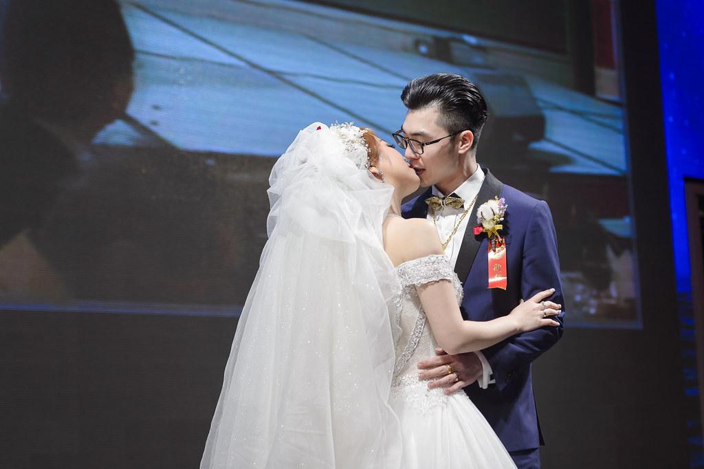 """""""婚攝,新莊頤品大飯店婚攝,婚攝wesley,婚禮紀錄,婚禮攝影""""'LOVE00496'"""