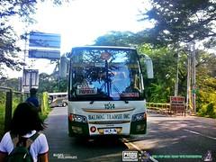 Alagang-Papaya ni Deza (PBF-Dark Tohka 7070) Tags: bus buses phi airconditioned hino bti pbf grandeza busspotting lwb nuevaecija manualtransmission northluzon centralluzon baliwagtransit baliwagtransitinc philippinebus bitp hmpc hinobus busesinthephilippines philippinebuses pilipinashinobusbody airconditionedbus j08c pilipinashino rk1jst northluzonbuses rk1j provincialoperation j08ctk hinork1jst hinoj08ctk pilipinashinobusbodyinc pilipinashinoautobodyinc grandezark leafspringsuspension pinoybusfanatic viabulacan northluzonoperation nuevaecijabus airconditionedprovincialbus 2x2seatingconfiguration solidpinoybusfanatic 49seatingcapacity centralluzonbus pilipinashinograndeza hinomotorsphilippinescorporation busno1514