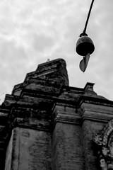 Chiang Mai (3) (thibaut.martinet) Tags: temple bangkok thailande boudha boudhiste tha