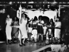 Diamela del Pozo & Son Damas Band (1997) (Diamela del Pozo) Tags: music artist gente escenario concierto cuba singer diva msica songwriter liveconcert cantante cubanartist sonera salsera msicacubana rumbera cubanmusic musicartists salsasinger cubamusic salsadura cubansinger cantantecubana sondamas diameladelpozo