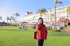 IMG_4998 (Ethene Lin) Tags: sandiego coronado hoteldelcoronado